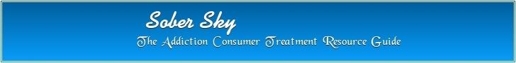 Sober Sky banner resource guide
