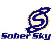 Sober Sky Logo 2010
