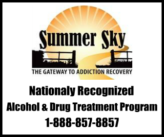 Drug treatment texas rehabs