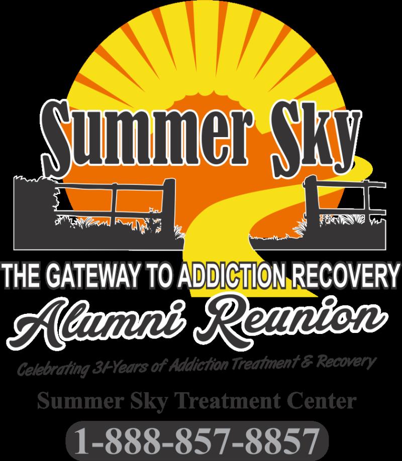Summer Sky Alumni Reunion