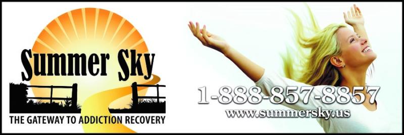SummerSkyTreatmentCenter-Logo