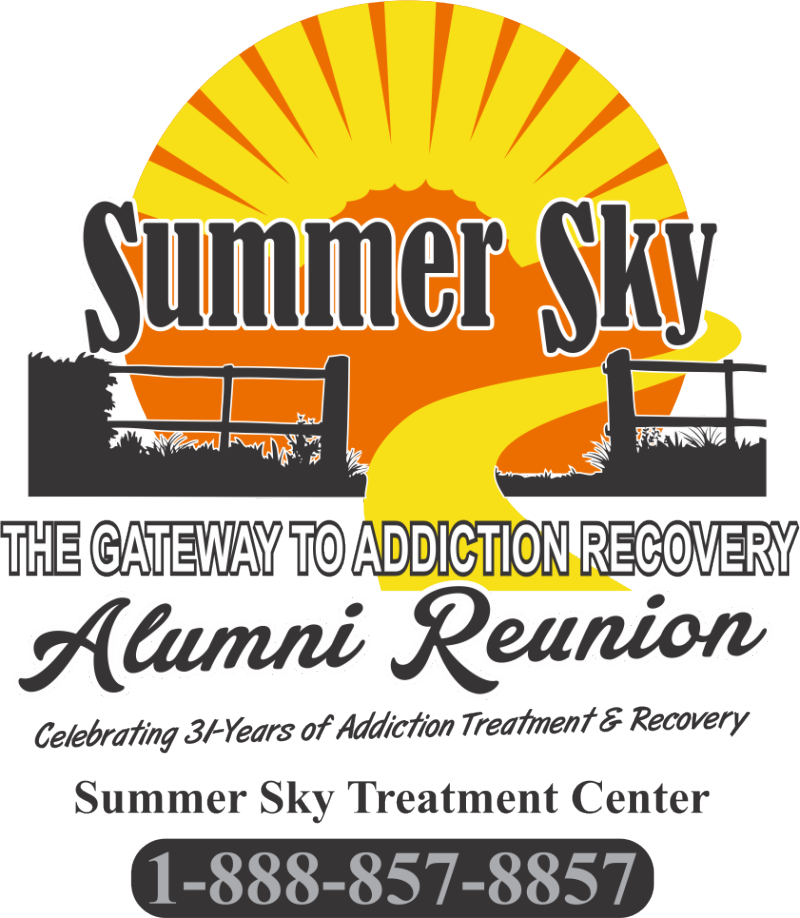 Summer Sky Drug Rehab