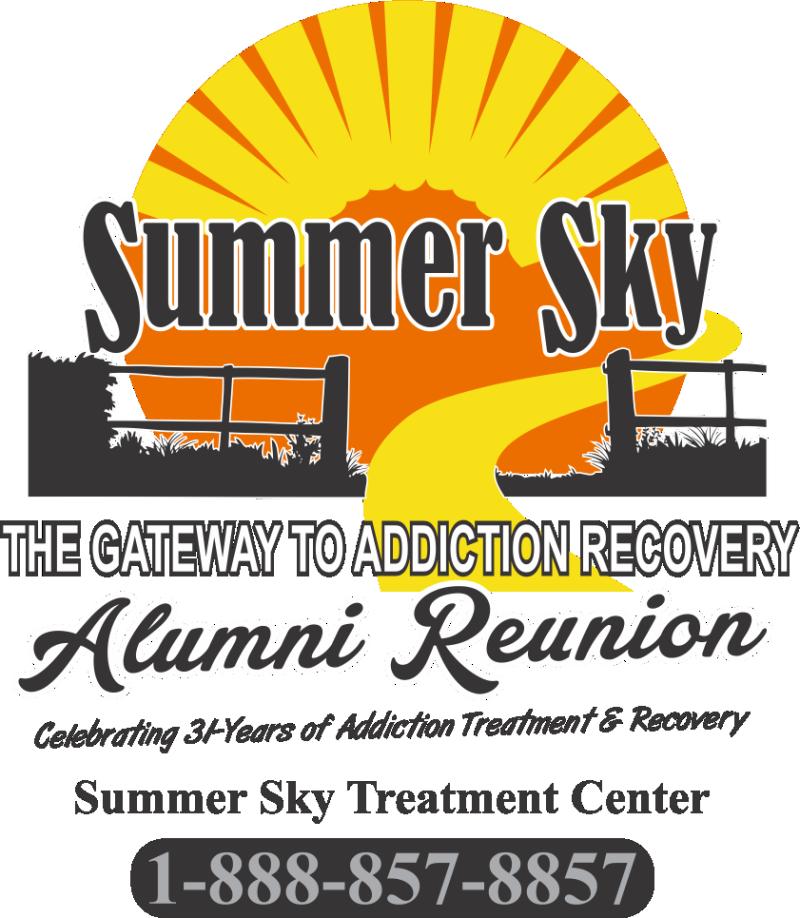 Summer Sky Drug Rehab