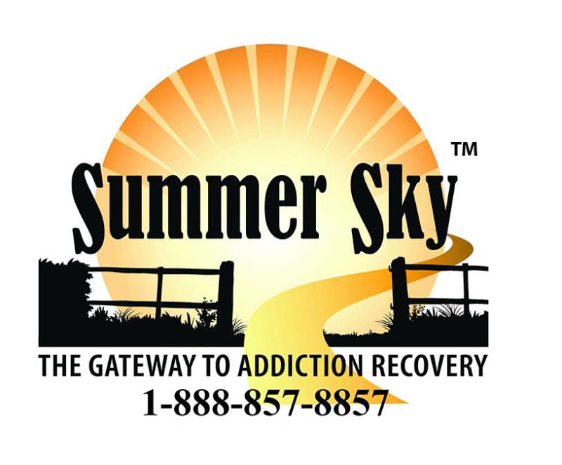 SummerSky_logo